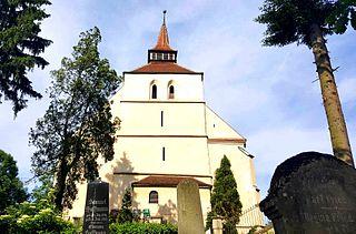 La_chiesa_sulla_collina